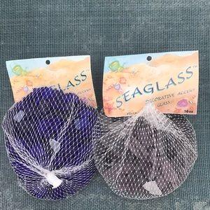 Sea Glass Inc